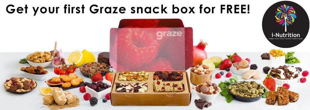 graze-box