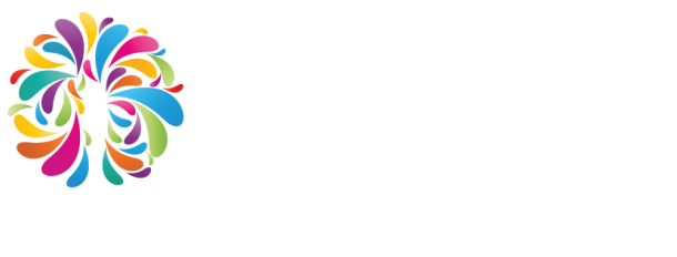 i-nutrition-no-background