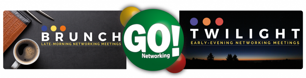 networking, business networking, business, evening networking, kent, london